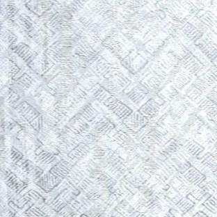 壁紙 (44)