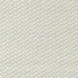 柔紗簾 (1)