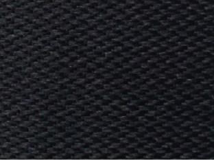 柔紗簾 (11)