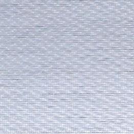 柔紗簾 (7)