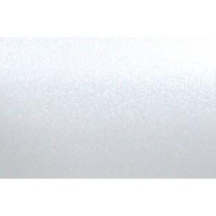鋁百葉簾 (17)