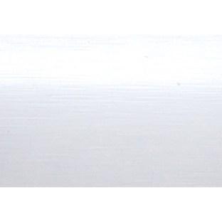 鋁百葉簾 (33)