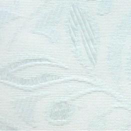 S651_530x400