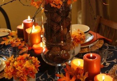 Inexpensive Party Decoration Ideas