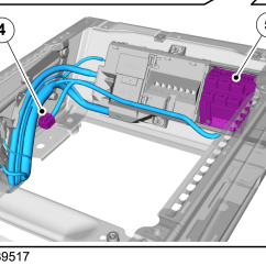 Ford Upfitter Switches Wiring Diagram 1990 Club Car 36 Volt Transit Morey 39s In
