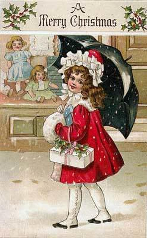 https://i0.wp.com/morezmore.com/galleries/VictorianChrismasShopper/xl_ShoppingGirl.jpg