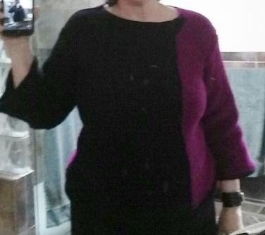 dec-sweater2