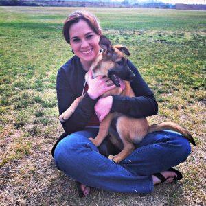 Lyssa Adoption Day - Authentically Amanda - www.mandamorgan.com