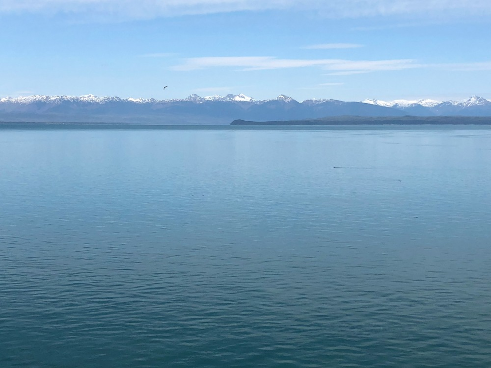 What To Expect On An Alaskan Cruise - www.mandamorgan.com