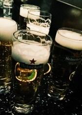 Heineken Brewery | Amsterdam