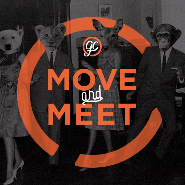 moveandmeet