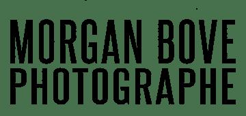 Morgan Bove Photographe