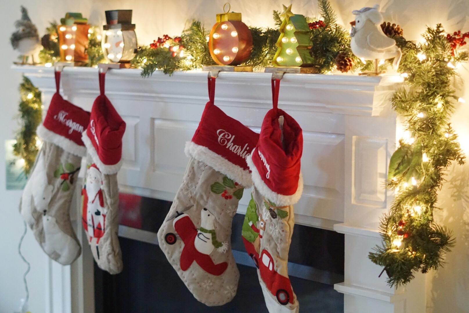 room harrison barn pictures closet devotee home stockings jersey barnes nice interior door barns lighting christmas pottery dining