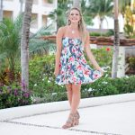 Vacation Style Tips ft. Plum Pretty Sugar