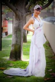 Bridal_Expo_07