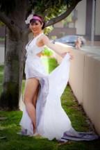 Bridal_Expo_09