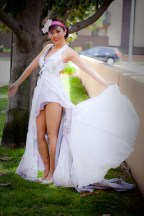 Bridal_Expo_10