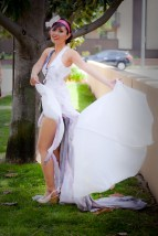 Bridal_Expo_12