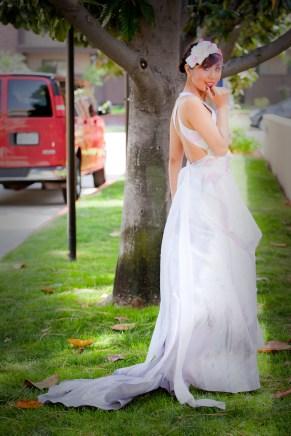Bridal_Expo_14