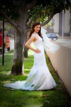 Bridal_Expo_22
