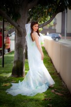Bridal_Expo_23