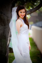 Bridal_Expo_24