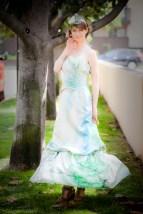 Bridal_Expo_25