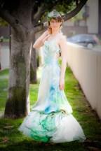 Bridal_Expo_29