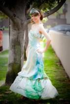 Bridal_Expo_31