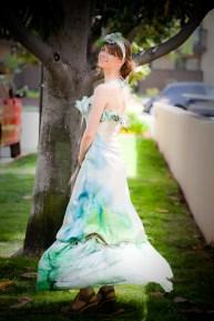 Bridal_Expo_32