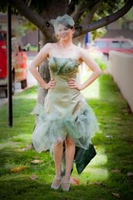 Bridal_Expo_46