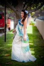 Bridal_Expo_50