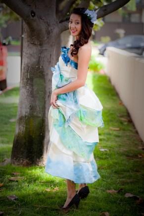 Bridal_Expo_52