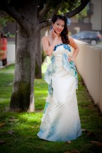 Bridal_Expo_55