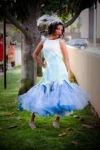 Bridal_Expo_64