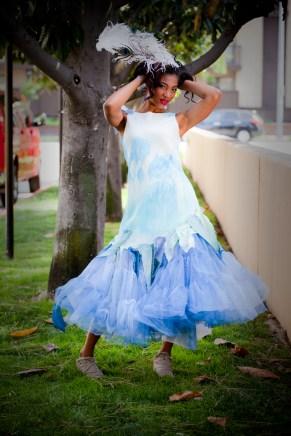 Bridal_Expo_67