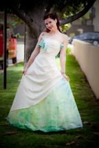 Bridal_Expo_69