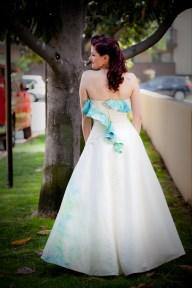 Bridal_Expo_74