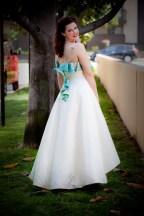 Bridal_Expo_76