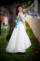 Bridal_Expo_77
