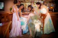 Bridal_Expo_81
