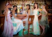 Bridal_Expo_82