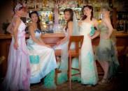 Bridal_Expo_83