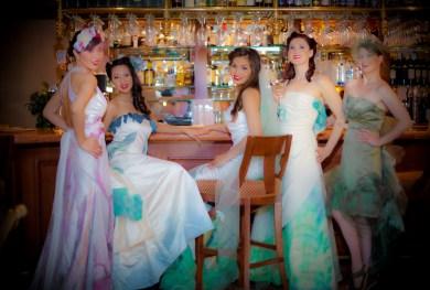 Bridal_Expo_84