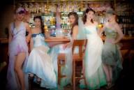 Bridal_Expo_85