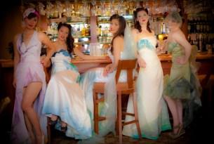 Bridal_Expo_88
