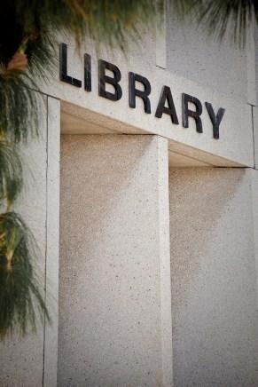 Inglewood_Library-01