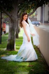 Bridal_Expo_21
