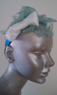 Morgan Culture for Headbands of Hope 3