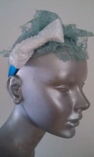 Morgan Culture for Headbands of Hope 3